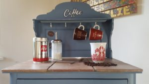 EJdesigns coffee station top