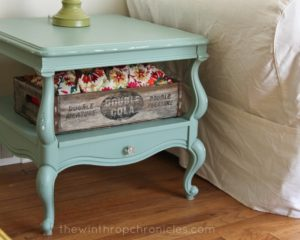 EJdesigns kalkmaling Chalk paint